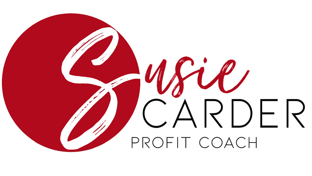 susie carder overlay w logo