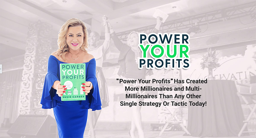 Susie-Carder-Power-Your-Profits-background