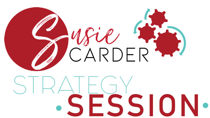 susie-carder-strategy-session