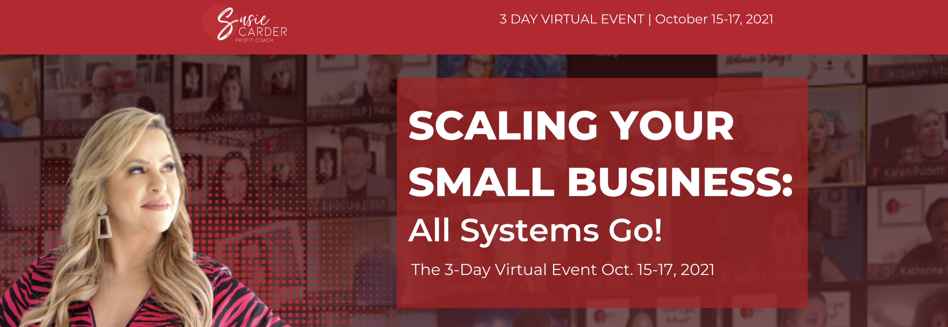 Scaling Your Small Business: All Systems Go! Event 2021-09-17 16-26-17