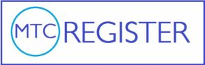 MTC Register