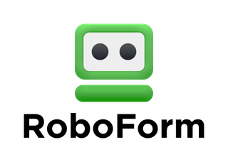 roboform_logo_17446_widget_logo