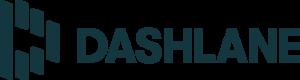 Dashlane Lockup Green cj email 2