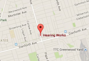 home-location-hearingworks