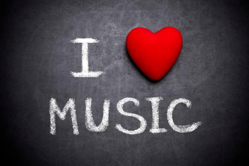 image-ilovemusic