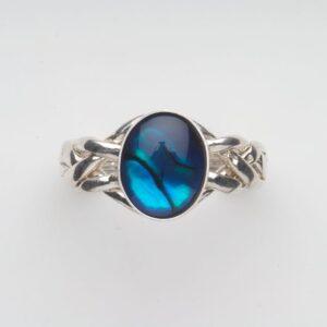 Fashion stone rings