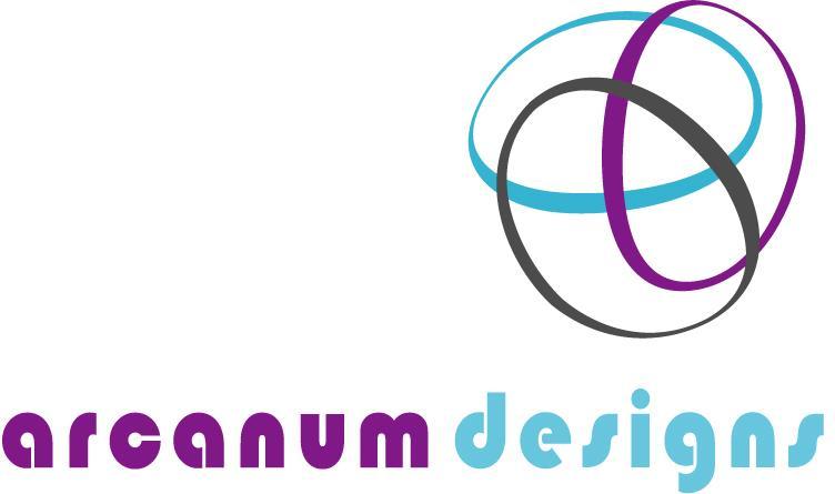 Arcanum Designs