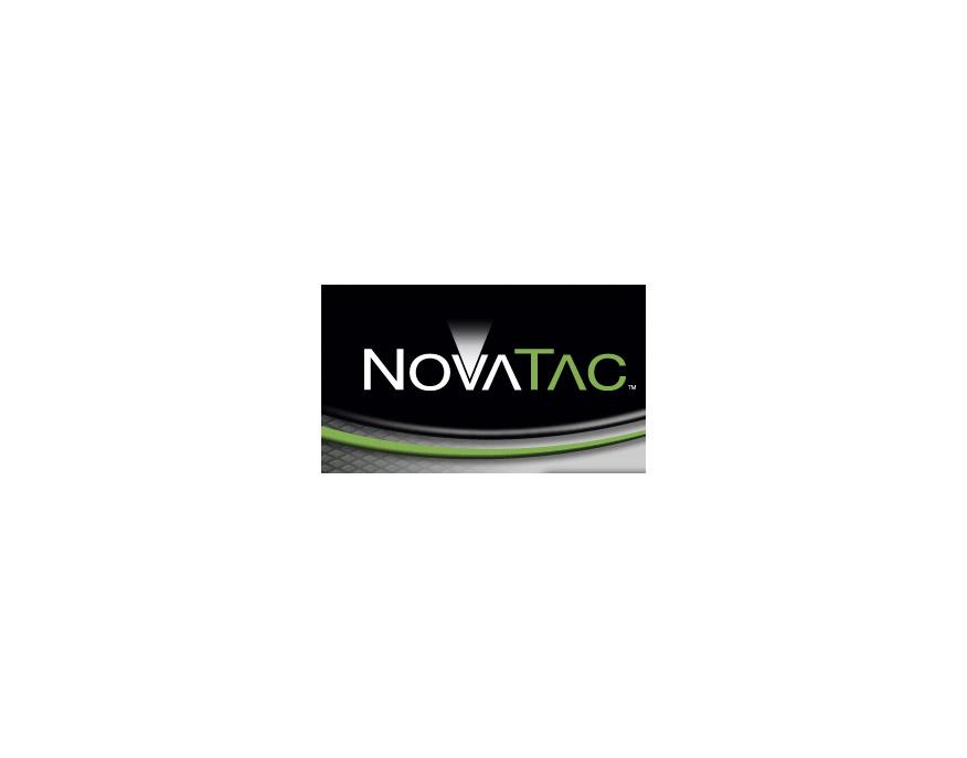 novatac lighting systems