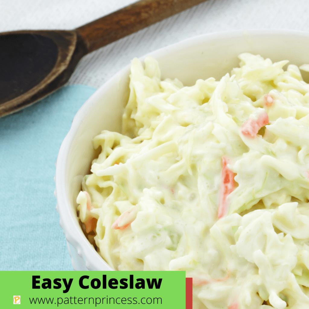 Easy Christmas Salad Side Dish