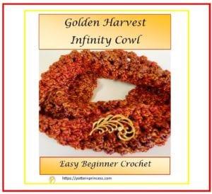 Golden-Harvest-Infinity-Cowl-1