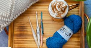 Furls Yarn Sale