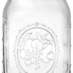 Pint Jar