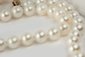 pearlString2-300x200