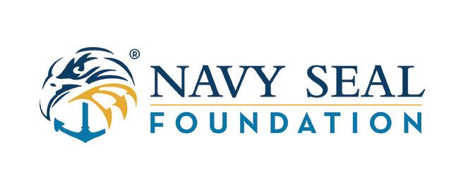 Navy Seal Foundation