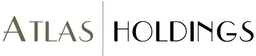 Atlas Holdings