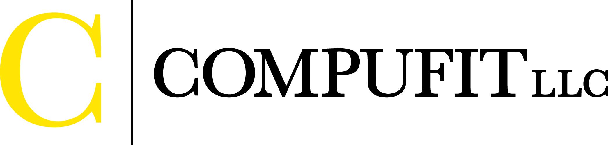 Compufit