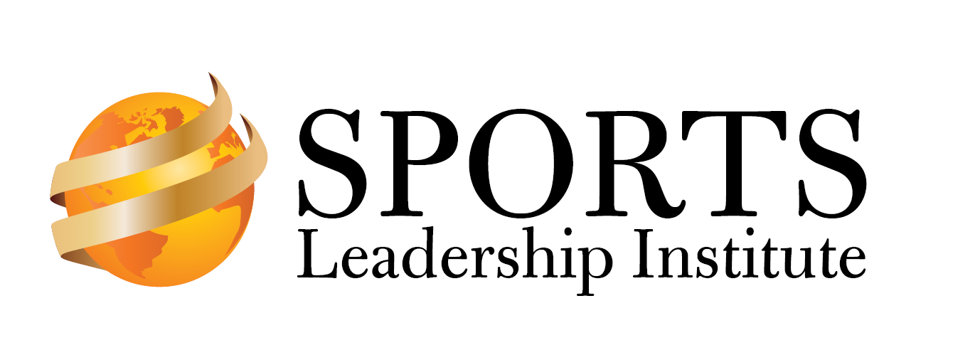 Sports Leadership Institute