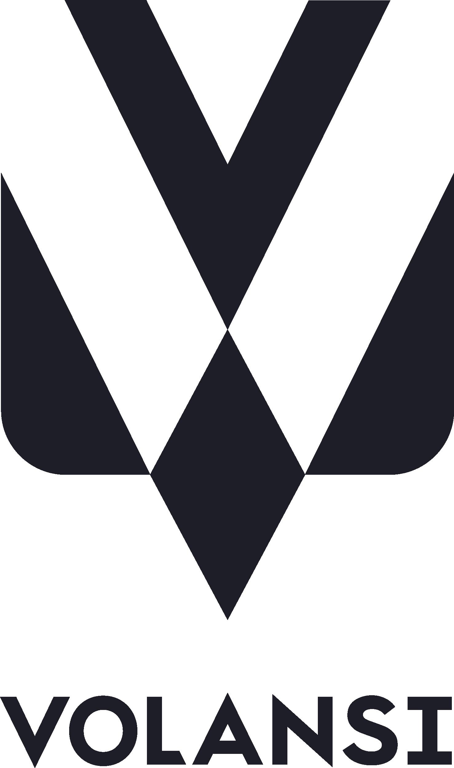 Volansi