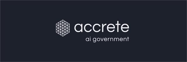 Accrete.AI Government