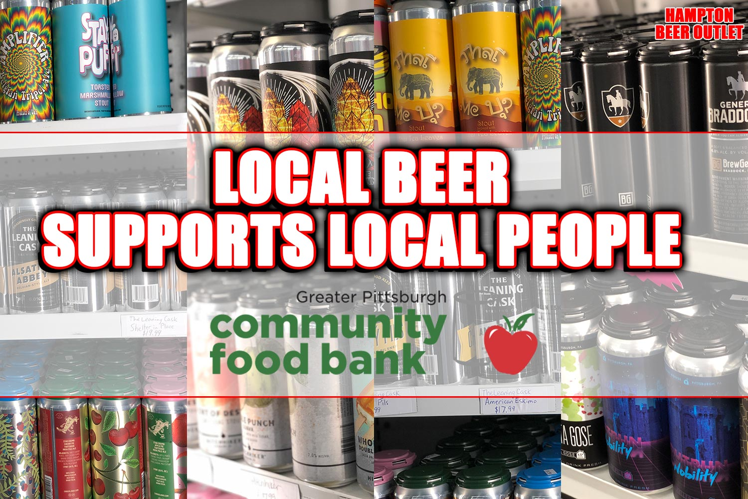 hampton-beer-outlet-greater-pittsburgh-food-bank