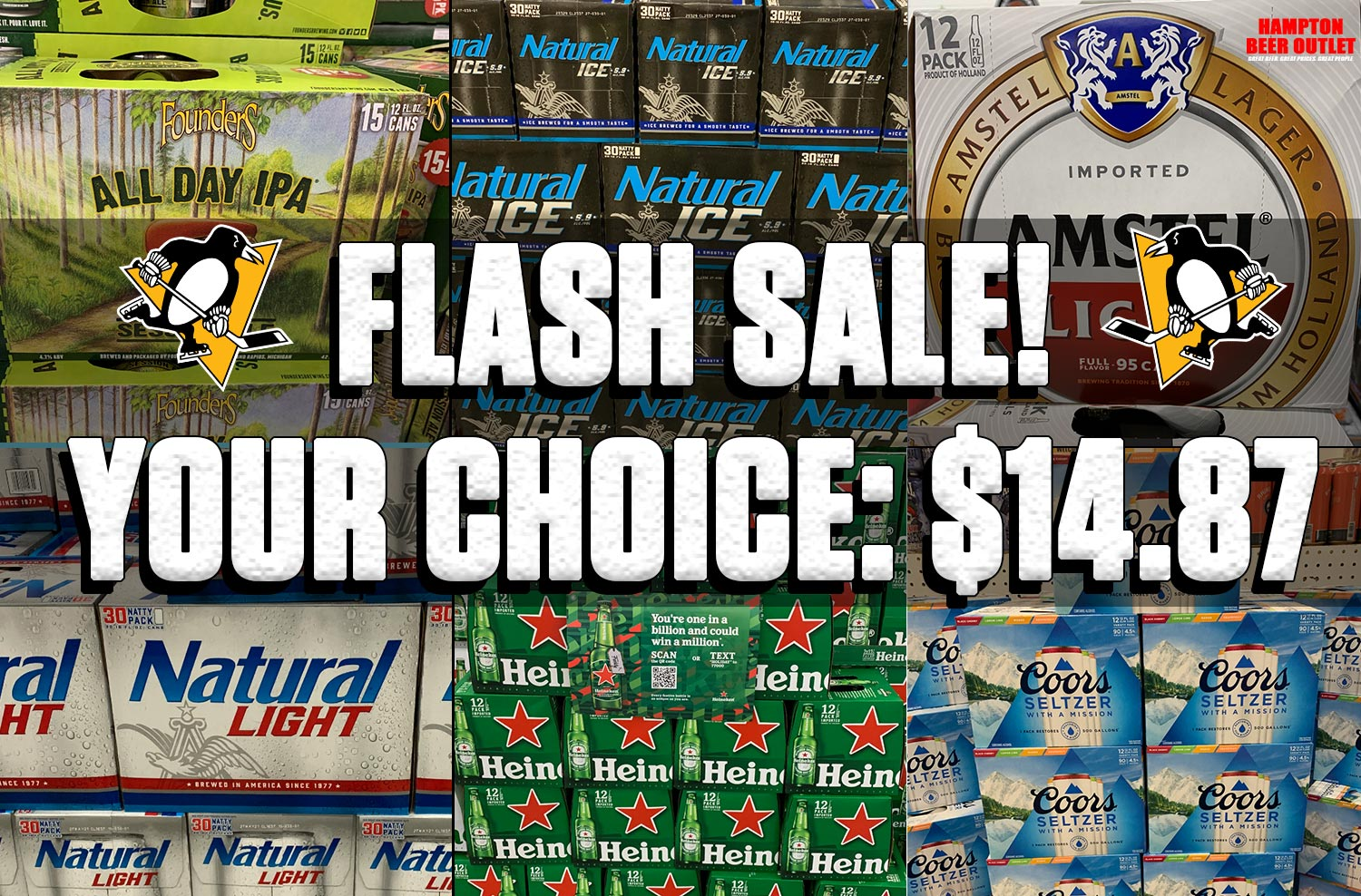 flash-sale-choice-pittsburgh-penguins-hampton-beer-outlet