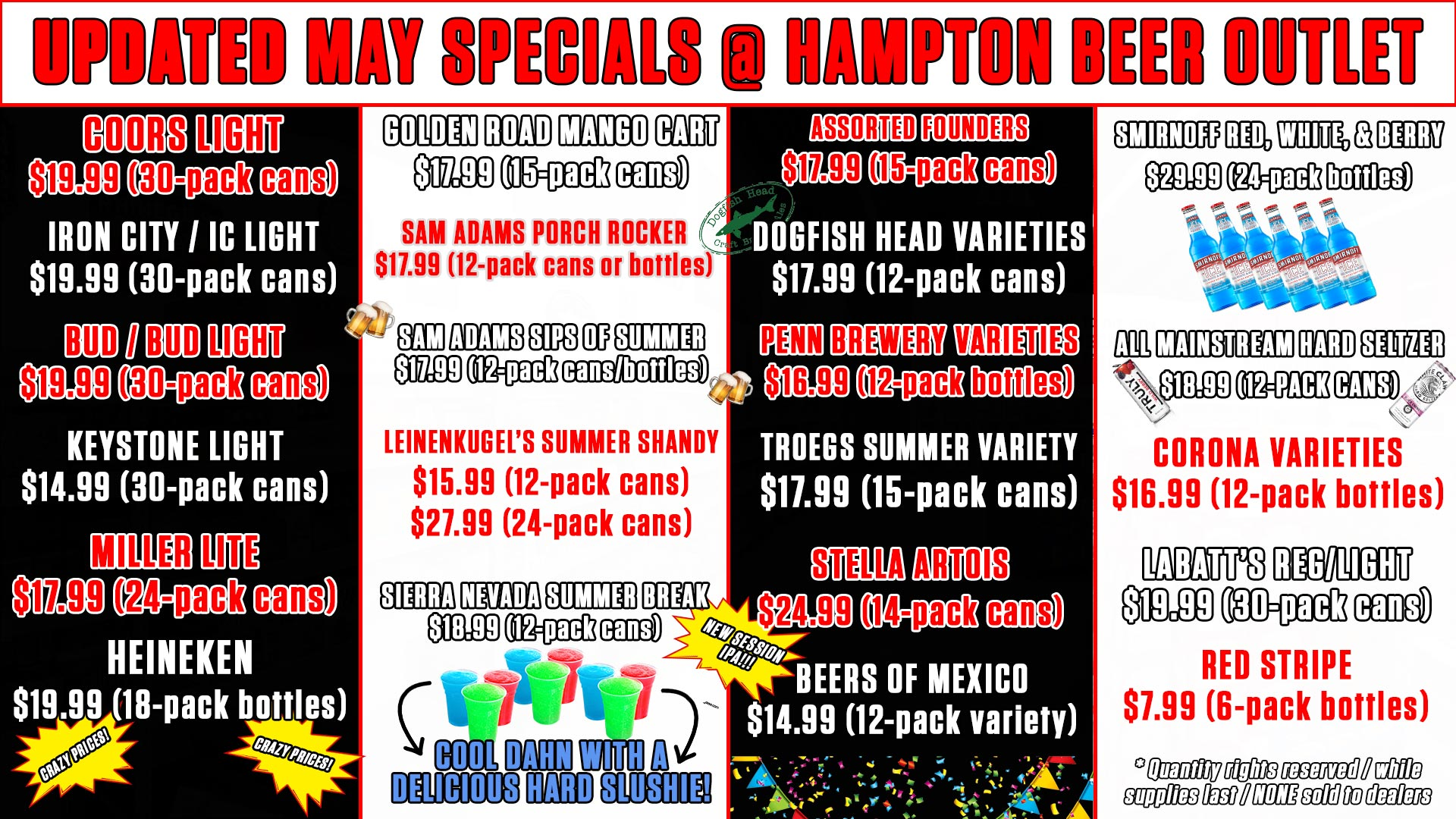 may-specials-updated-hampton-beer-outlet