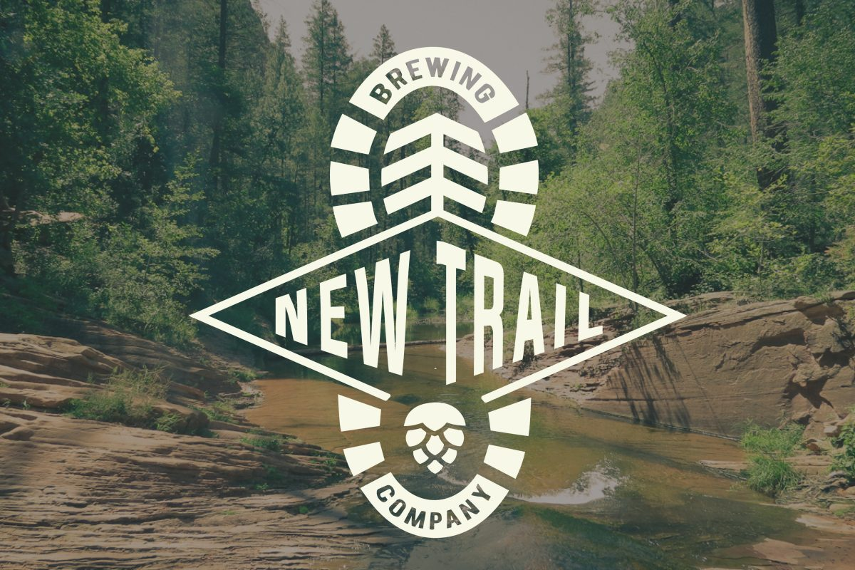 New-Trail-brewing-company-logo
