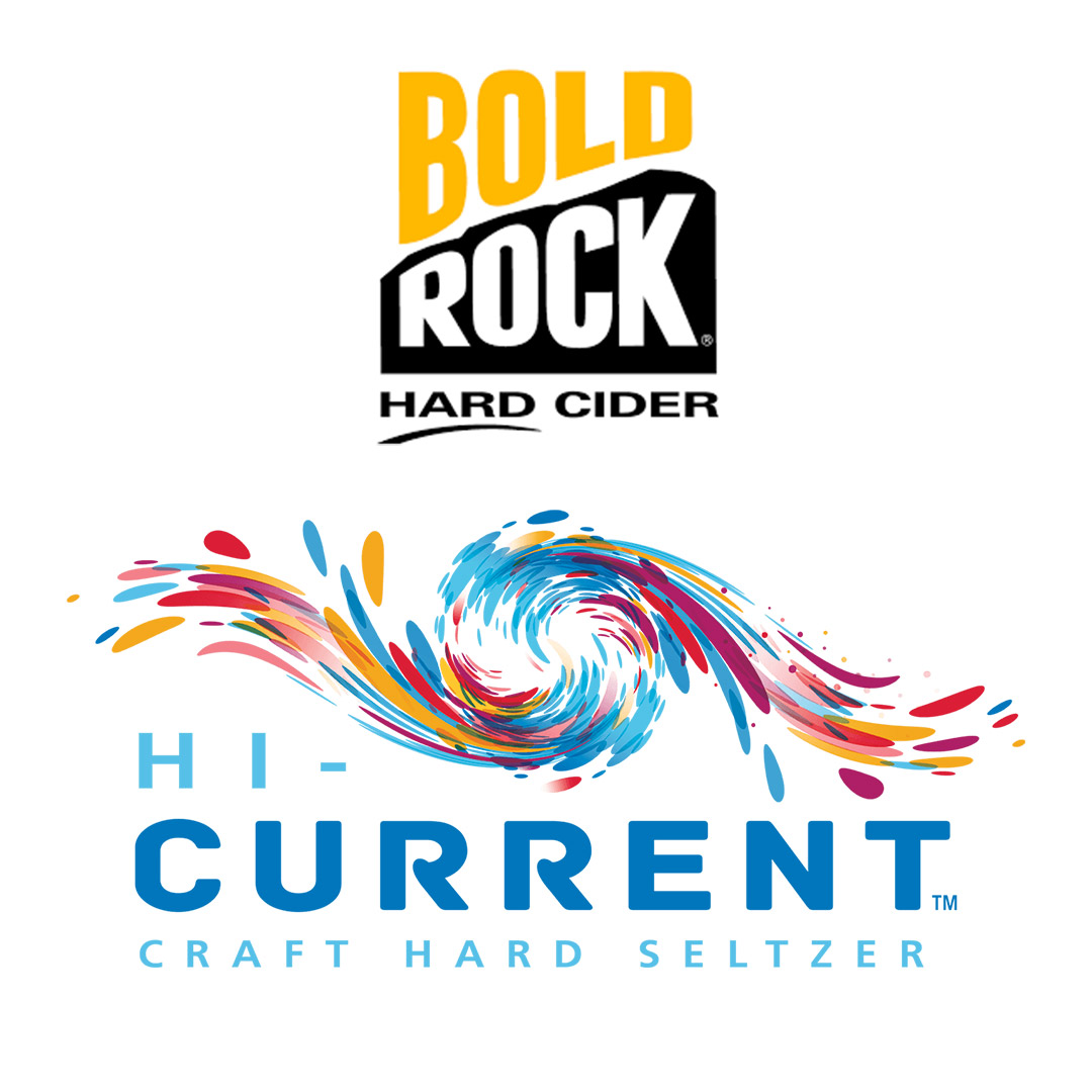 bold-rock-hi-current-logos-hampton-beer-outlet