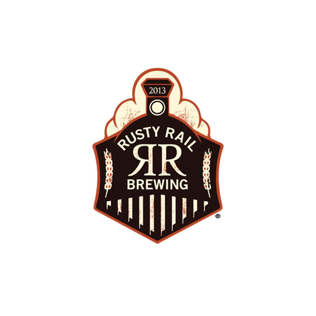 rusty-rail-brewing-square-image-logo