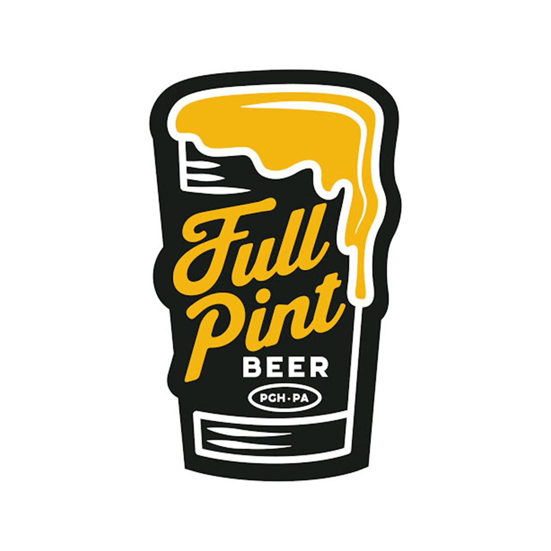 Full-Pint-Beer-rebrand-logo