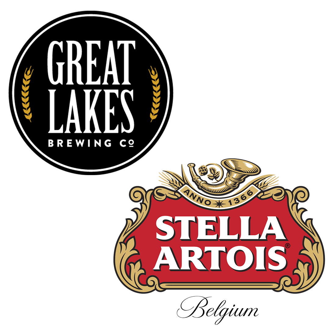 Great-lakes-brewing-company-stella-artois-png
