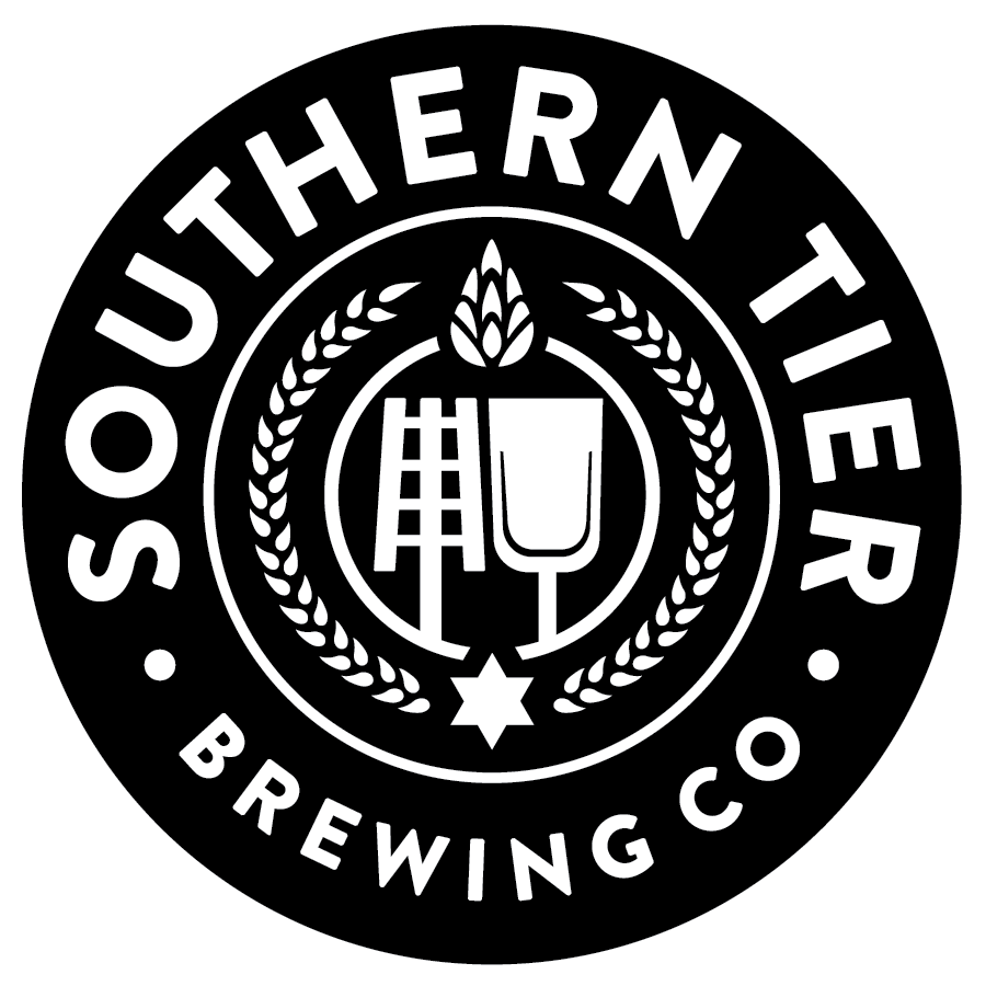 Souther-Tier-beer-logo
