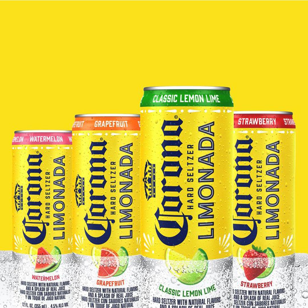 corona-limonada-resize-hampton-beer-outlet-pittsburgh