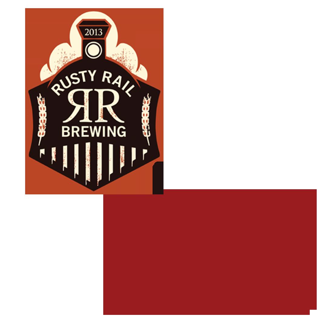 rusty-rail-straub-logo