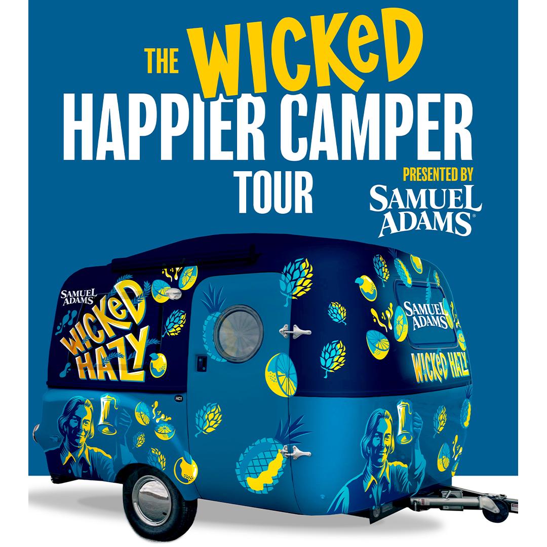 sam-adams-wicked-happier-camper-tour-square