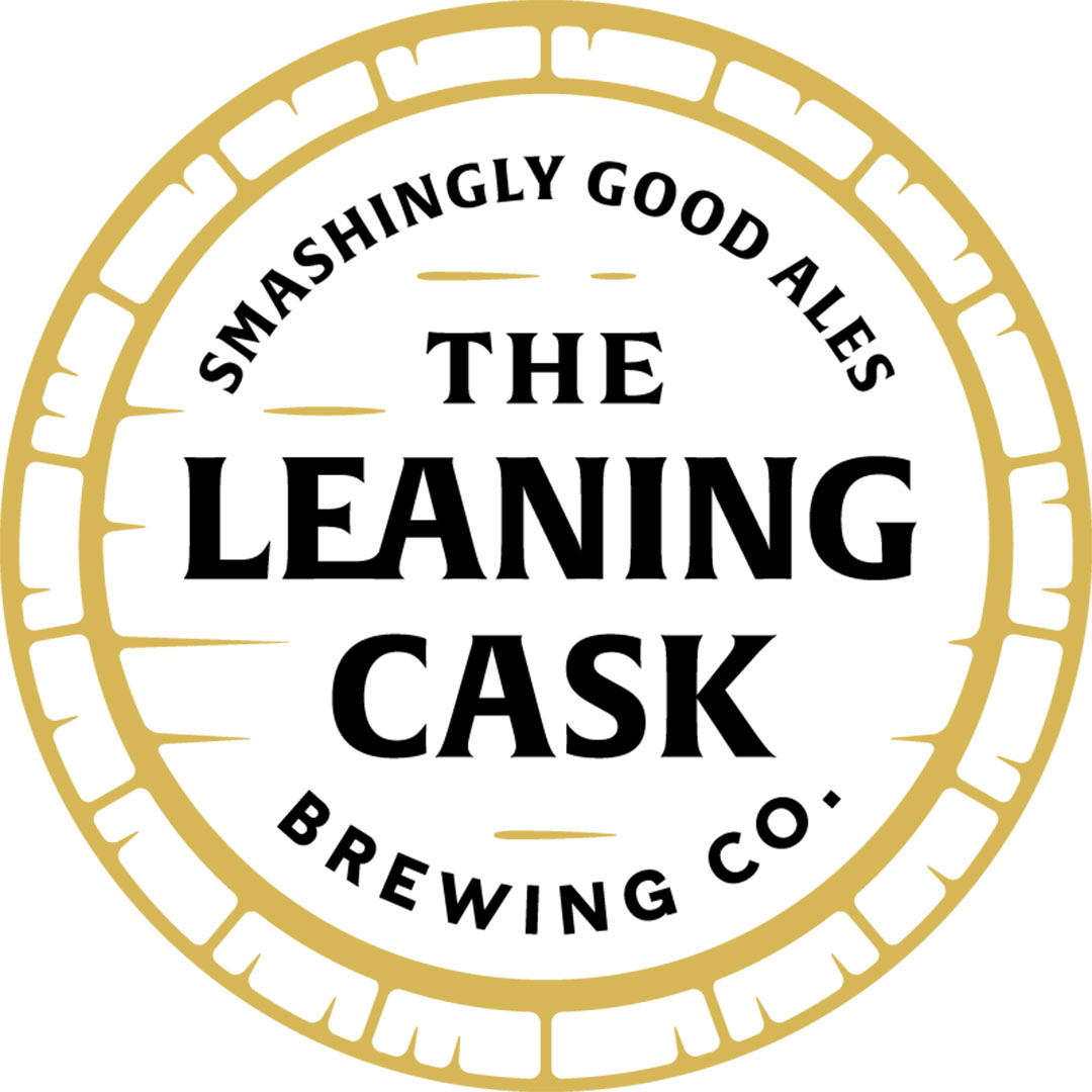 leaning-cask-brewing-company-logo