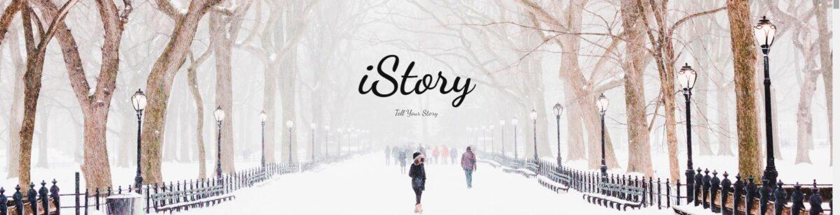 iStory Vlogging