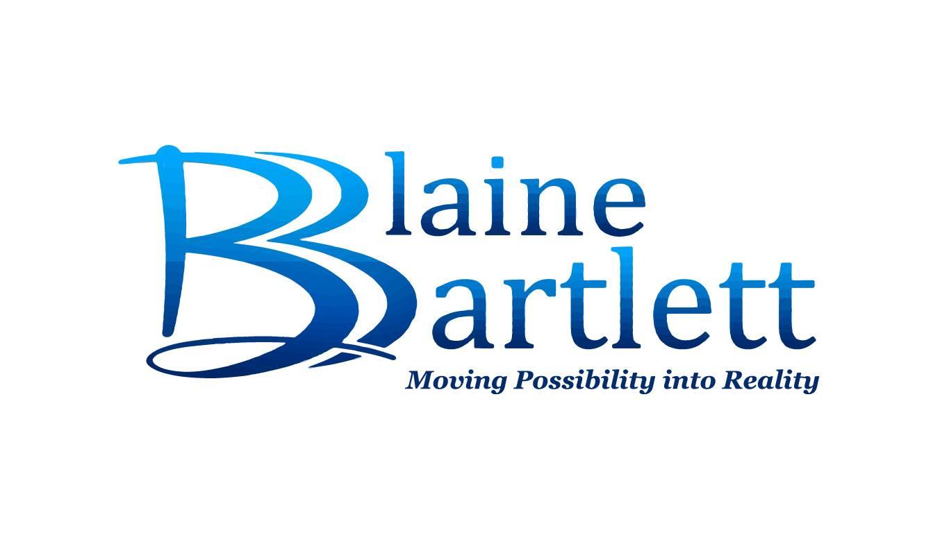 Blaine Bartlett