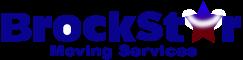 logo-brockstarc