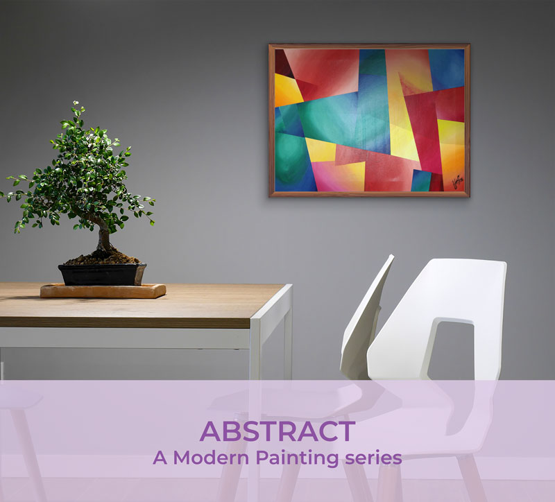abstract cover 1