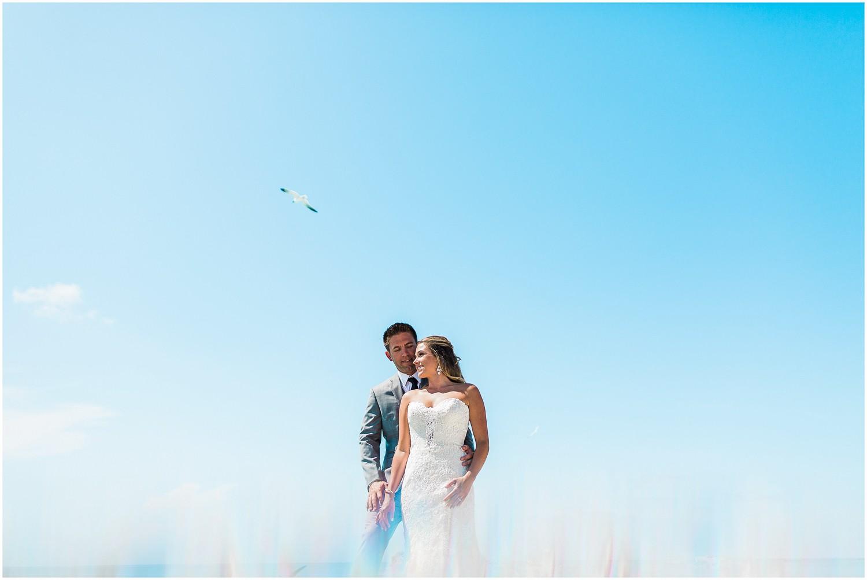 bimini-bahamas-wedding