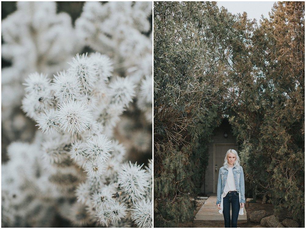 california-portrait-photography