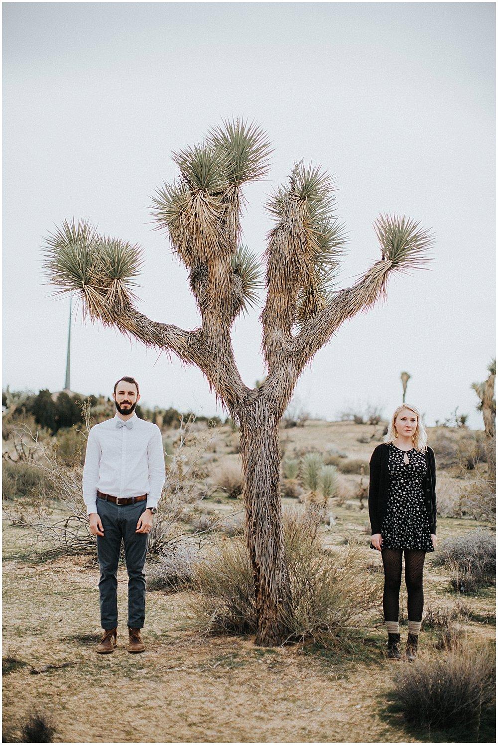 california-engagement-photography
