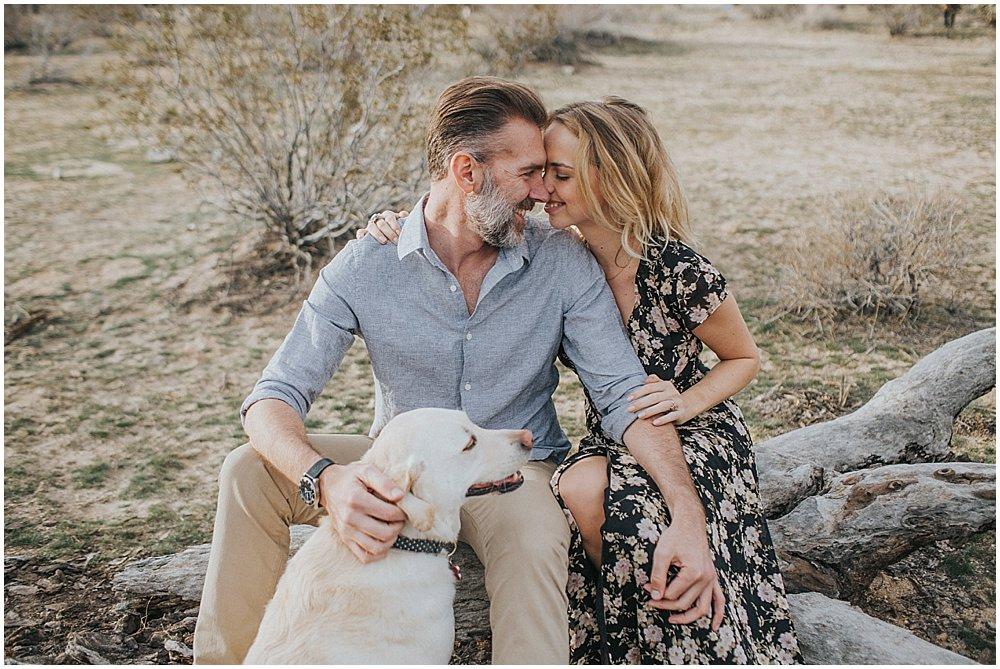desert-engagement-photography