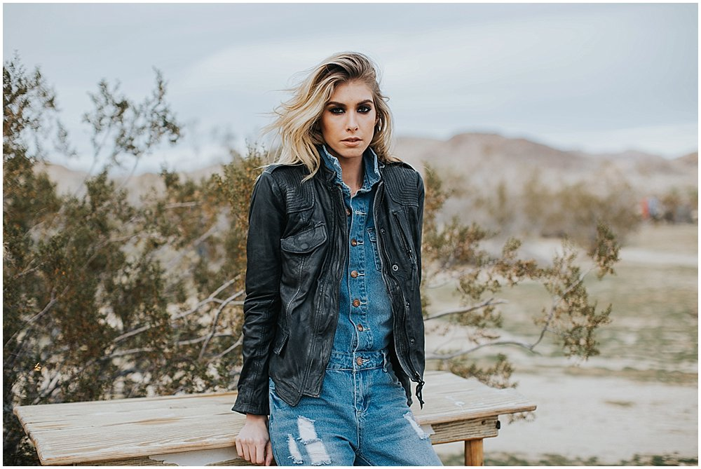 desert-lifestyle-portraits
