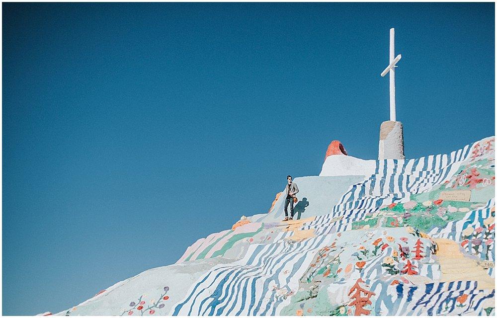 salvation-mountain-portrait-photography-california