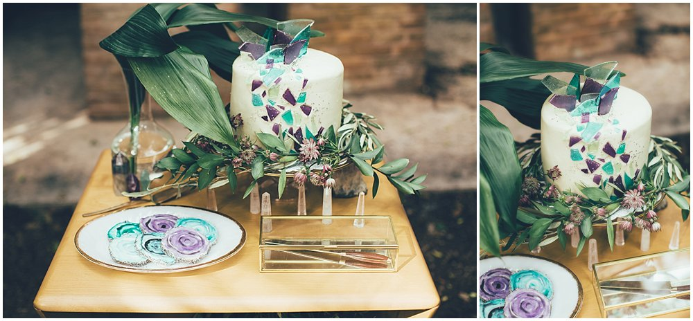 styled-elopement-shoot