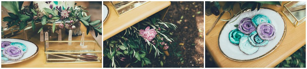 florida-elopement