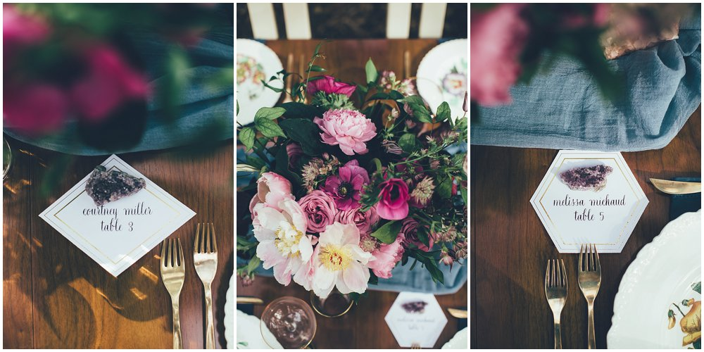 crystal-inspired-elopement
