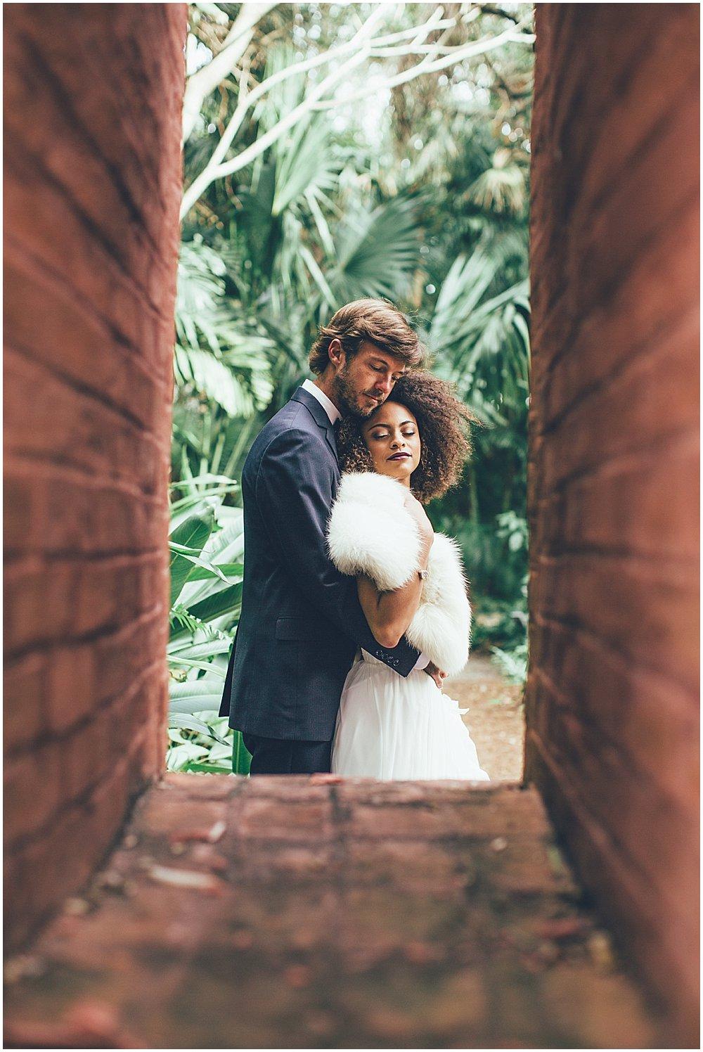 ann-norton-sculpture-gardens-elopement